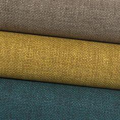 Warwick Fabrics: BRISTOL