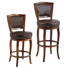 262 Best Chairs Gt Bar Stools Images In 2016 Bar Chairs