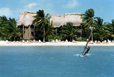 Belize Resorts | Best Belize Resorts