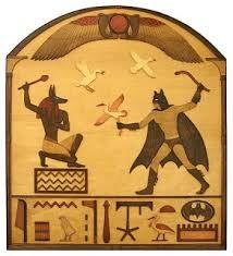 Resultado de imagen para afiches medievales