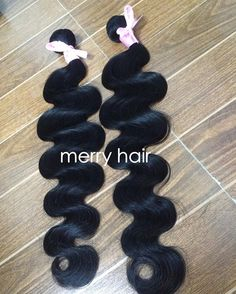 Please leave your whatsapp or email so we will send you a wholesale price list or maybe DM me. Email:merryhairicy@hotmail.com  Websitewww .merryhair .com Skypemerryhair05 Whatsapp:8613560256445  #hair #brazilianhair #remyhair #hairstyle #hairstylist #remyhairshop #hairstore #hairshop #rawhair #gorgeoushair #unprocesshair #unprocessedhair #humanhair #virginhair #virginhumanhair #virginmalaysianhair #brazilianhair #malaysianhair #indianhair #indianwavy