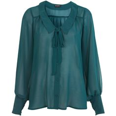 Green Boat Neck Blouse ($44) ❤ liked on Polyvore featuring tops, blouses, shirts, blusas, women, boat neck tops, slash neck top, shirt blouse, boatneck shirt and blue blouse