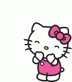 The perfect HelloKitty Hi Hello Animated GIF for your conversation. Discover and Share the best GIFs on Tenor.
