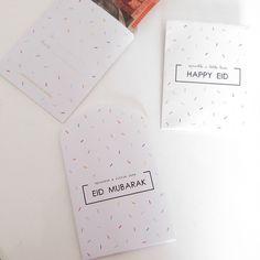 237e637b0 DIY Printable Eid Money Packets, PRINTABLE Eid Mubarak. Bayram. Happy Eid  Happy Eid