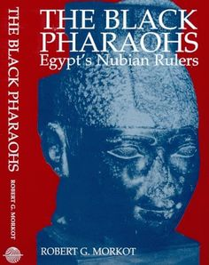 The Black Pharaohs: Egypt's Nubian Rulers null,http://www.amazon.com/dp/0948695234/ref=cm_sw_r_pi_dp_Dkk3rb15W1RV8CG1