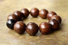 wood bracelet ile ilgili görsel sonucu