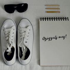 Gondolatok a gyógyulásról Nike Cortez, Sneakers Nike, Nike Tennis