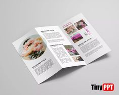 Google Docs Brochure Template Tri Fold Brochure Templates Free Download, Business Flyer Templates, Brochure Sample, Annual Reports, Google Docs, Tri Fold, Flyer Design, Lettering, Drawing Letters