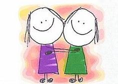 5. De hoofdgedachte van het boek is naar mijn mening toch echt 'Met vriendschap kan je alles'. Alles is namelijk gebaseerd op vriendschap en vertrouwen. Zo gaan Hal en de rest van 'De Reigers' altijd te werk en komt altijd alles goed.