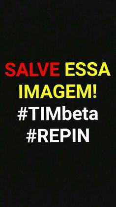 #TimBetaLab