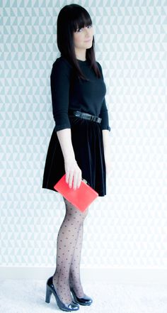 Moda | Danielle Noce | Página: 9