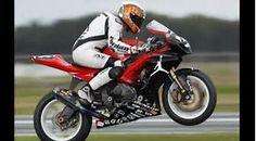Image result for Michael Jordan Superbike Team