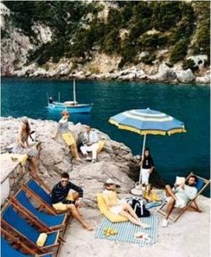 Inspired by the colours of Capri in Italy.jpg