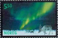 Buy and sell stamps from Norway. Meet other stamp collectors interested in Norway stamps. Sell Stamps, Stamp Catalogue, My Stamp, Stamp Collecting, Aurora Borealis, Postage Stamps, Norway, Northern Lights, Fauna