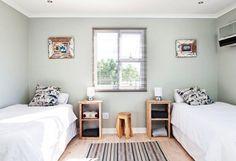 10 Chic Hostels for the Budget Traveler via @mydomaine