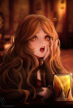 ArtStation – Tevian [Original Character], Anastasia Volkova (Alqmia) – My CMS Kawaii Anime Girl, Cool Anime Girl, Pretty Anime Girl, Beautiful Anime Girl, Anime Art Girl, Anime Girls, Cute Anime Pics, Manga Girl, Chica Anime Manga