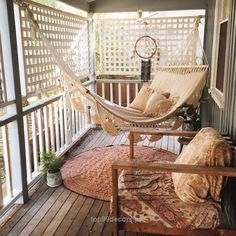 Outstanding Free your Wild :: Beach Boho :: Living Space :: Bedroom :: Bathroom :: Outdoor :: Decor + Design :: See more Bohemian Style Home Inspiration @untamedorganica  The post  Free your Wild :: Beach Boho :: Living Space :: Bedroom :: Bathroom :: Outdoor :…  appeared firs ..