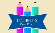 11 Hilarious Hoax Sites to Test Website Evaluation | TeachBytes