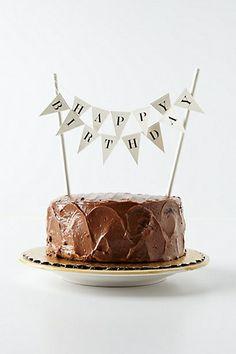 Happy   http://freshfruitrecipetips.blogspot.com