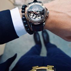 9ddd0d27317 Luxury watches   bracelets for men at affordable prices wristgame skeleton  watches mechanical watches minimal watches for men luxury cheap