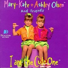 Mary-Kate and Ashley turning 28 is bringing back all our favorite twin memories. OMG! @Tori Blanchard @Kayla Boyd
