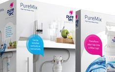 Puretec-Packaging-03