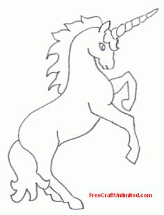 5 Best Images of Unicorn Stencils Free Printable - Free Printable Unicorn Stencils, Unicorn Pumpkin Carving Stencils and Unicorn Stencil Unicorn Pumpkin Stencil, Disney Pumpkin Stencils, Printable Pumpkin Stencils, Disney Pumpkin Carving, Pumpkin Carving Templates, Free Stencils, Unicorn Painting, Unicorn Coloring Pages, Free Artwork