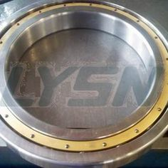 Bearings are modern machinery and equipment is an important component. http://www.lysn-bearing.com/crossed-tapered-roller-bearing/crossed-tapered-roller-bearing.html