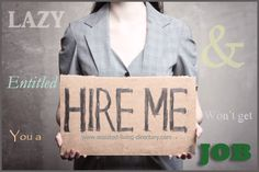 How To Get (or Not Get) A Job As A Nurse, Caregiver, RN - or Anything Else...