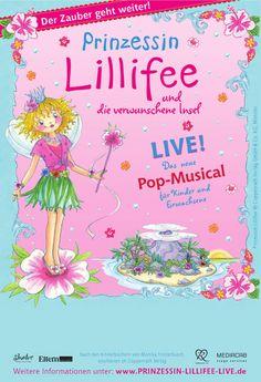 Basel, Princess Peach, Theater, Musicals, Pop, Character, Kids, Princess, Popular