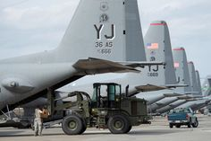 usaf air force base - - Yahoo Image Search Results