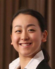 「浅田、SPはクラシック 金メダル狙う五輪シーズン」2013.4.19(361×450)  http://sankei.jp.msn.com/sports/news/130419/oth13041922180017-n1.htm