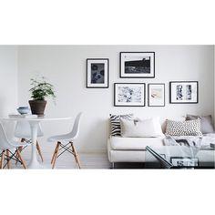 Nu ligger denna fina två på Maskinistgatan ute till försäljning via @eklundstockholmnewyork Go check it out! #homestyling #homestaging #inredningsinspiration #balthazarinterior #inredningsdetaljer #dekoration #interiordesign #decoration #interiordesigner #inredning #inredningsdesign #inredningsinspiration #interior #interiör #interiorhome #interior123 #interiorstylist #homedecor #housedecor #instadesign #nordicinspiration #vackrahem #nordicdesign #styling #home #inredare #roomforinspo…