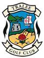 Tralee Golf Club  Ireland