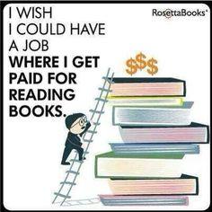 Yes I do!!