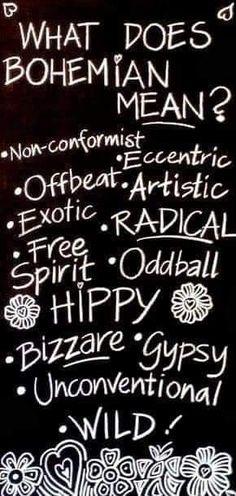 Bohemian Quotes, Hippie Quotes, Bohemian Soul, Gypsy Quotes, Boho Life, Gypsy Life, Gypsy Soul, Hippie Love, Bohemia