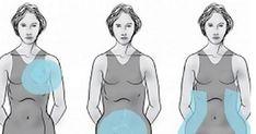 Mnoho žien má zníženú funkciu štítnej žľazy bez toho aby o tom vedeli: Toto sú jej skryté príznaky a takto si ju napravíte.