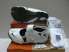 http://www.nikeriftshoes.com/womens-nike-air-rift-white-black-check-p-75.html Only$70.85 WOMENS #NIKE AIR RIFT WHITE BLACK CHECK #Free #Shipping!