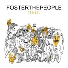 foster the people...