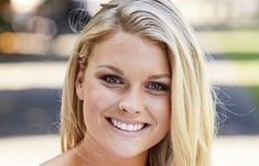 Sophie Dillman, Ziggy Astoni from Home and Away