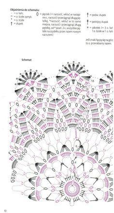 Diana Robotki 6 2008 - Aypelia - Álbumes web de Picasa