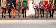 Matrimonio d'estate: ecco cosa indossare - http://www.wdonna.it/matrimonio-estate-cosa-indossare/60655?utm_source=PN&utm_medium=WDonna.it&utm_campaign=60655