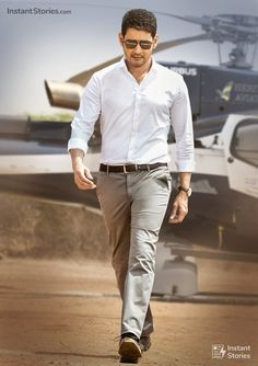 Looking for the Telugu Actor Mahesh Babu Wallpaper? So, Here is Collection of South Actor Mahesh Babu Wallpapers and Images in hd Prabhas Pics, Hd Photos, Actors Images, Hd Images, Mahesh Babu Wallpapers, Allu Arjun Wallpapers, Telugu Hero, Allu Arjun Images, Hindi Movies Online