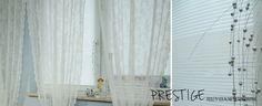 Aranżacja: Roleta mini wolnowisząca #Prestige #prestigebiałystok #roletybiałystok #prestigerolety #roletawolnowisząca #dekoracje #dekoracjeokienne #design #interiordesign #podlasie #bialystok #blind #windowblind #deco