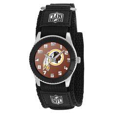 894fcfbd2 8 Best Washington Redskins Jewelry images