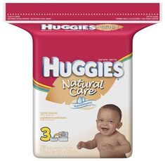#Huggies #One and Done Refreshing Baby Wipes, Refill, 184-Count Pack (Pack of #3)   perfect for our situation   http://amzn.to/HDm0F8