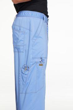 Scrubs Uniform, Medical Uniforms, Parachute Pants, Shorts, Office Designs, Nursing, Bedrooms, Men, Simple