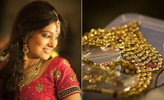 Wedding Sutra: Real bride, Real style.