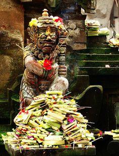 http://indonesia.mycityportal.net - Offerings - Bali, Indonesia