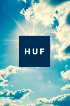 Sky Huf Wallpapers Supreme Wallpaper Street Culture Urban Street Style Backrounds